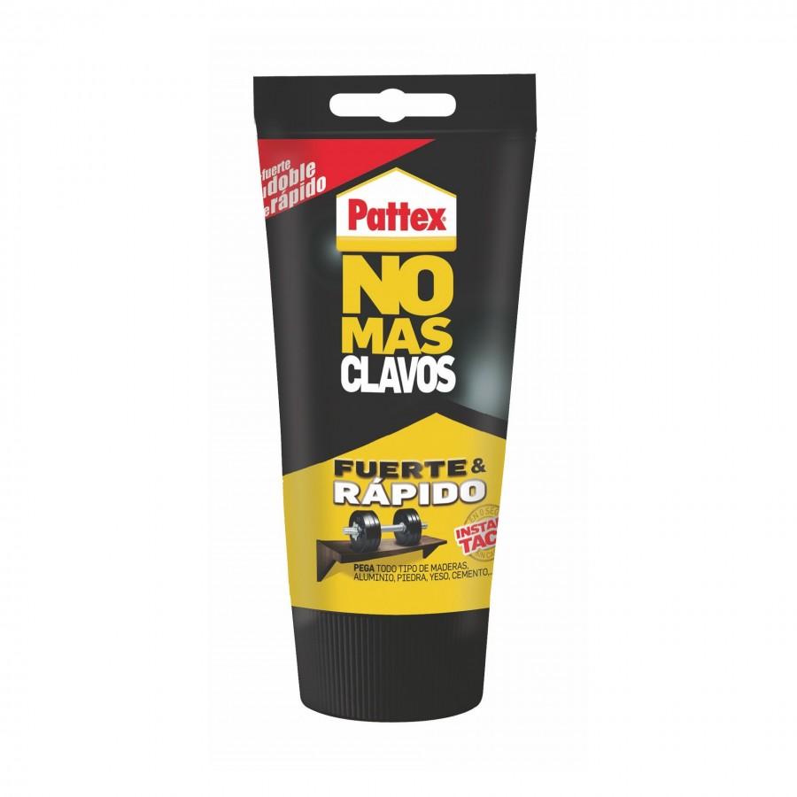 Pattex No Más Clavos Adhesivo De Montaje 150 Gramos