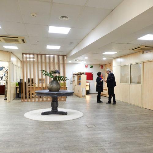 oficinas-centrales-605