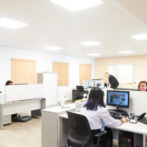 oficinas-centrales-636
