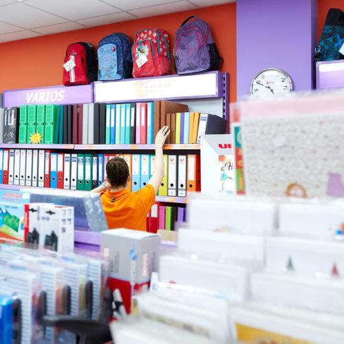 tienda-folder-santiago-11