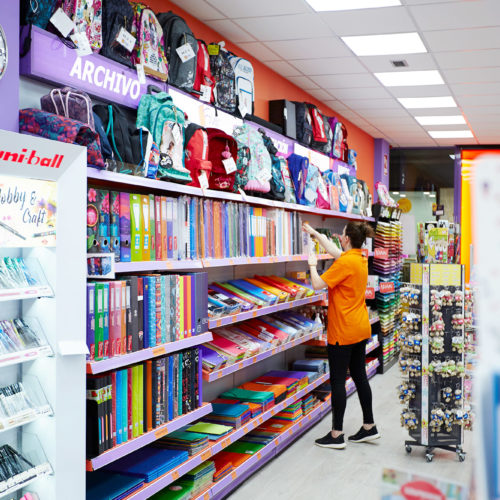 tienda-folder-santiago-13