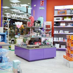 tienda-folder-santiago-19