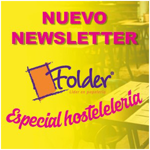 Especial Newsletter